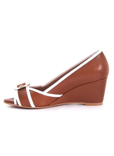 Casual Ayakkabı-Tanca